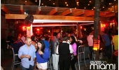 4-19-14NewsLoungeSaturdays(016)
