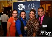 img_0049-club-blue-8-22-13