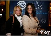 img_0067-club-blue-8-22-13