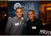img_0074-club-blue-8-22-13