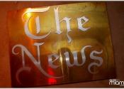 news-lounge-8-27-11-125