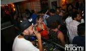 8-9-14Re-VibeSaturdays(47)