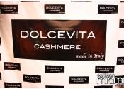 mg_5273-dolcevita