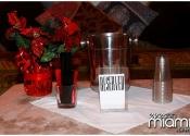 mg_6000-news-lounge-12-22-12