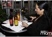 mg_6009-news-lounge-12-22-12