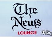 mg_6031-news-lounge-12-22-12