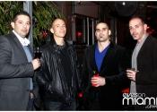 mg_6048-news-lounge-12-22-12