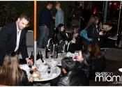 mg_6069-news-lounge-12-22-12