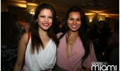 img_0953-fifty-12-27-13
