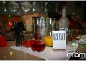 news-lounge-2-11-12-041