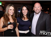 mg_7443-club-blue-2-20-13