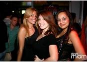 waxys-friday-ladies-night-122