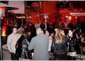 the-news-lounge-01-14-12-128
