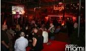 img_0006-news-lounge-1-25-14
