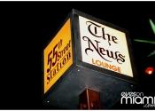 news-7-7-12-27