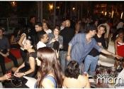 news-lounge-6-9-12-010