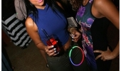 6-21-14NewsLoungeSaturdays(47)