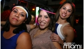6-28-14NewsLoungeSaturdays(16)