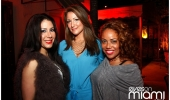 _mg_1561newslounge-2-8-14