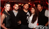 _mg_1569newslounge-2-8-14