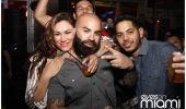 _mg_1606newslounge-2-8-14