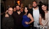 _mg_1640newslounge-2-8-14
