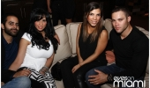 _MG_5908AmirAfterParty-3-22-14