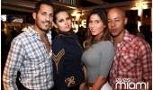 _MG_5975AmirAfterParty-3-22-14