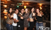 _MG_6026AmirAfterParty-3-22-14