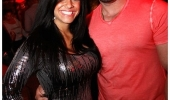 _MG_5633NewsLounge-3-22-14
