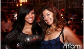 _MG_5634NewsLounge-3-22-14