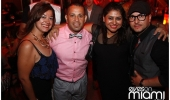 _MG_5645NewsLounge-3-22-14