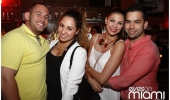 _MG_5694NewsLounge-3-22-14