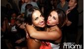 _MG_5699NewsLounge-3-22-14