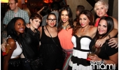 _MG_5701NewsLounge-3-22-14