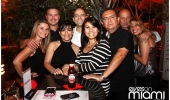 _MG_5731NewsLounge-3-22-14