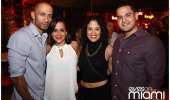 _MG_5734NewsLounge-3-22-14