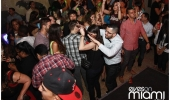 _MG_5740NewsLounge-3-22-14