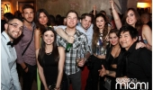 _MG_5745NewsLounge-3-22-14