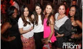 _MG_6376NewsLounge-3-29-14