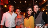_MG_6390NewsLounge-3-29-14