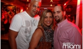 _MG_6416NewsLounge-3-29-14