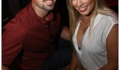 _MG_6433NewsLounge-3-29-14