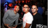 _MG_6514NewsLounge-3-29-14