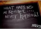 ricochet-5-10-12-26