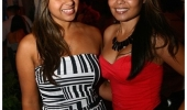 05-17-14NewsLoungeSaturdays(51)