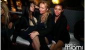 img_0107-penthouse50-11-29-13