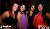 11-08-14 Re-Vibe Saturdays (06)