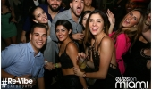 11-08-14 Re-Vibe Saturdays (14)