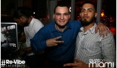 11-08-14 Re-Vibe Saturdays (15)